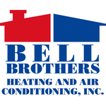 Image 1 | Bell Brothers Heating and Air Conditioning, Inc.