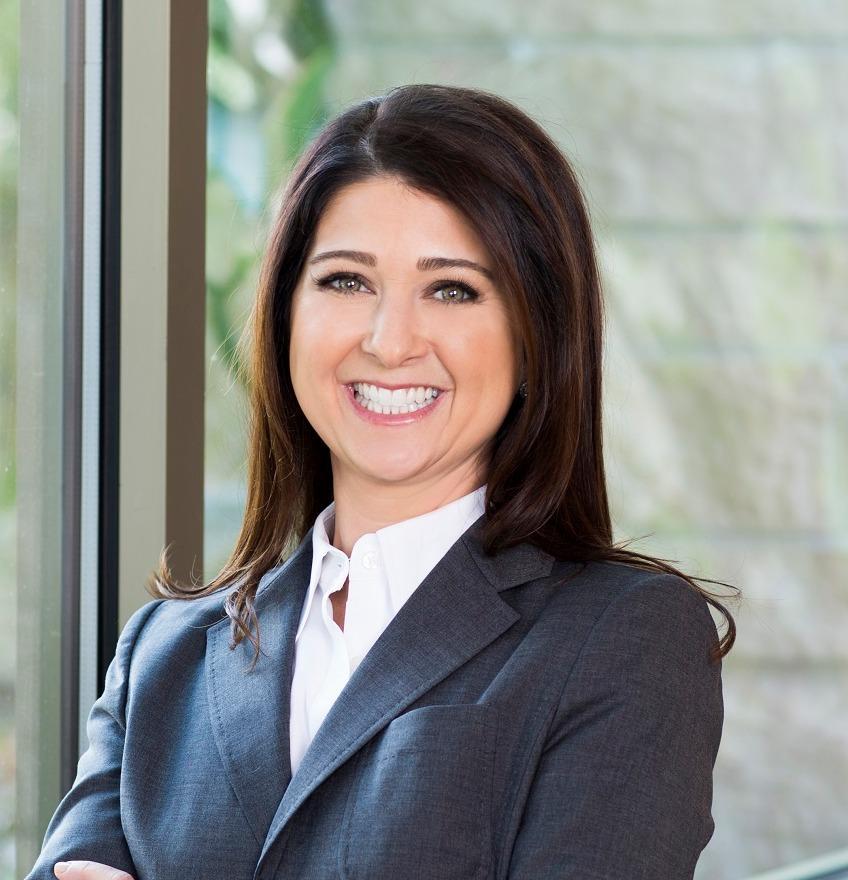 Randi S. Ellis LLC - Baton Rouge, LA - Attorneys