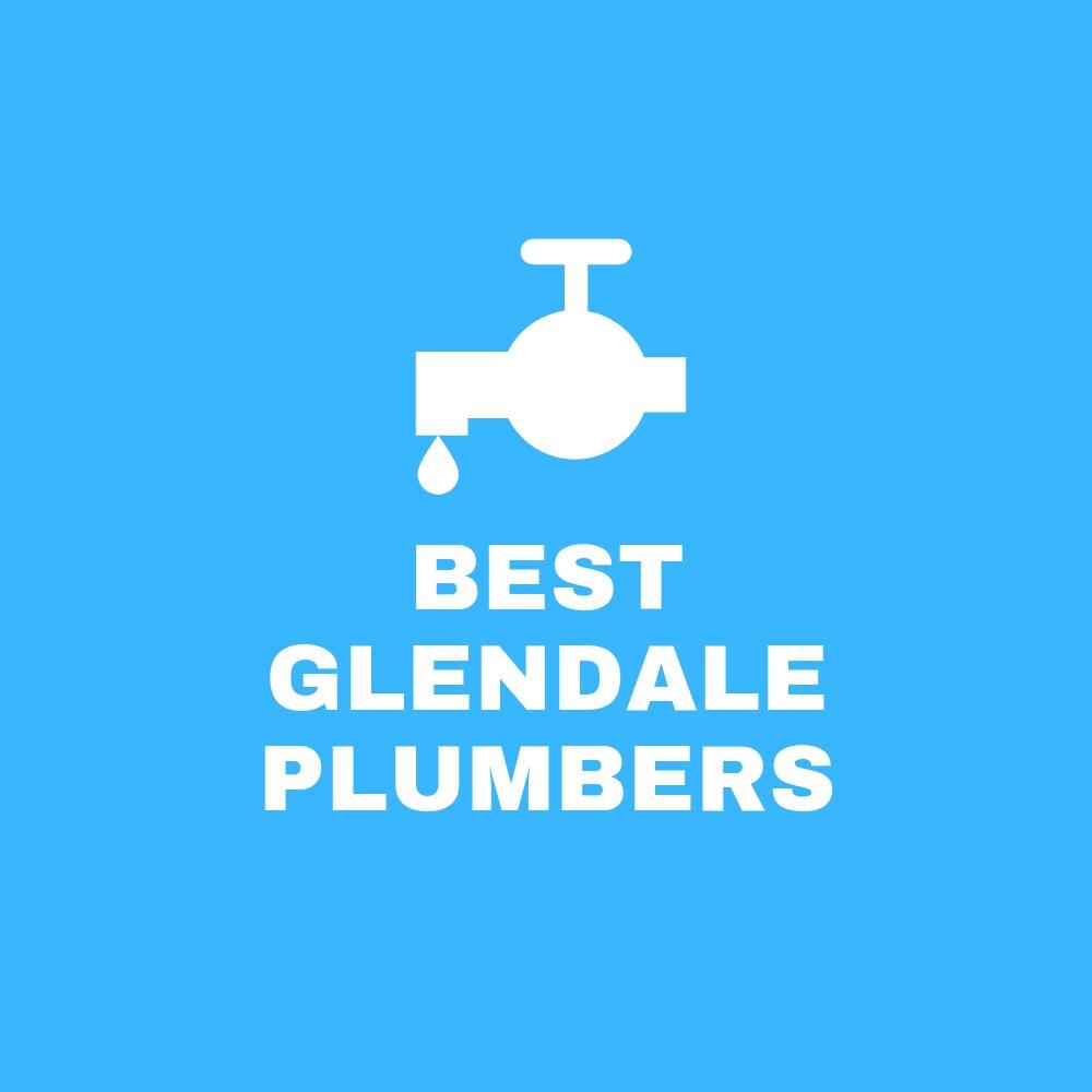 Best Glendale Plumbers - Glendale, AZ 85301 - (623)745-2499 | ShowMeLocal.com