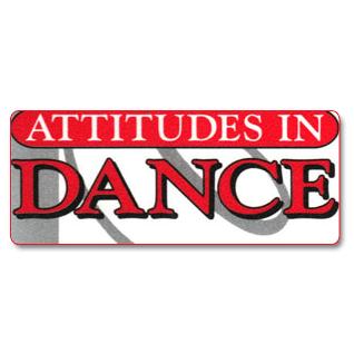 Attitudes In Dance - Venice, FL 34285 - (941)488-3664 | ShowMeLocal.com