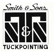Smith & Sons Tuckpointing LLC - Clayton, MO 63105 - (314)752-7705 | ShowMeLocal.com