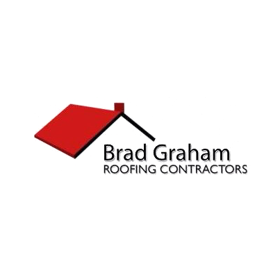 Brad Graham Roofing Contractors Ltd