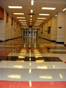Preserve That Floor with Floor Stripping & Waxing in Orlando, FL