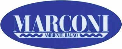 Marconi Arredo Bagno