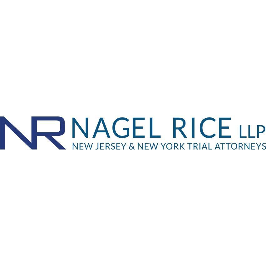 Nagel Rice LLP