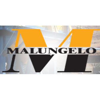 Malungelo Manufacturing (Pty) Ltd