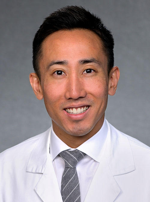 John T. Miura, MD