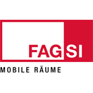 Bild zu FAGSI Vertriebs- und Vermietungs-GmbH - Niederlassung Krefeld in Krefeld
