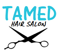 Tamed Hair Salon