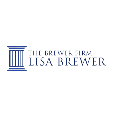 The Brewer Firm - Spokane, WA - Attorneys