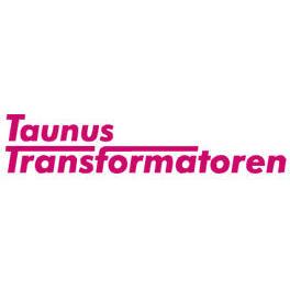 Bild zu Taunus Transformatoren GmbH in Friedberg in Hessen