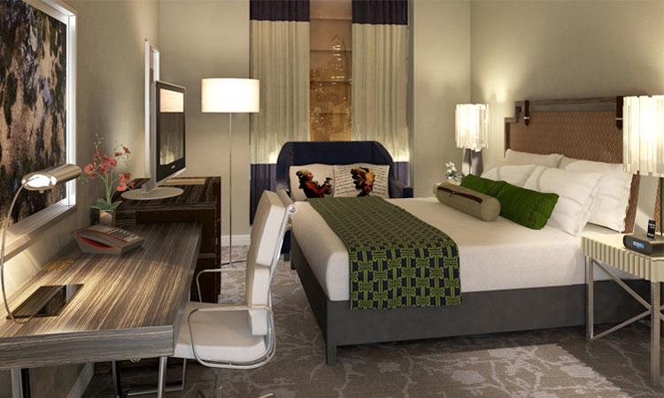 kimpton hotel palomar philadelphia philadelphia pennsylvania pa. Black Bedroom Furniture Sets. Home Design Ideas