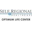 Self Regional Health Care