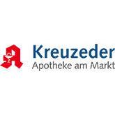 Bild zu Apotheke am Markt in Altdorf bei Nürnberg