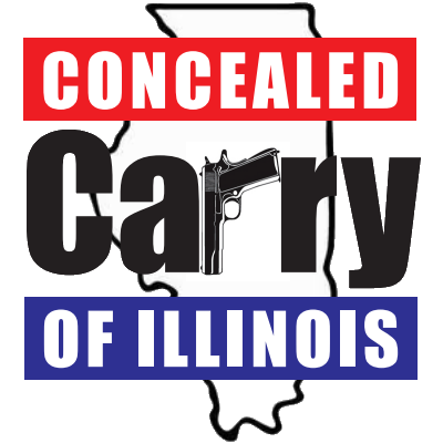 Concealed Carry of Illinois