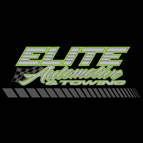 Elite Automotive & Towing LLC - Leetsdale, PA - General Auto Repair & Service
