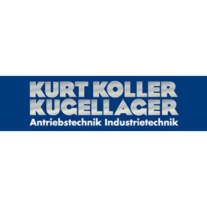 Koller Kurt GesmbH