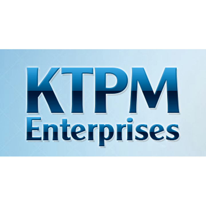 Ktpm Enterprises