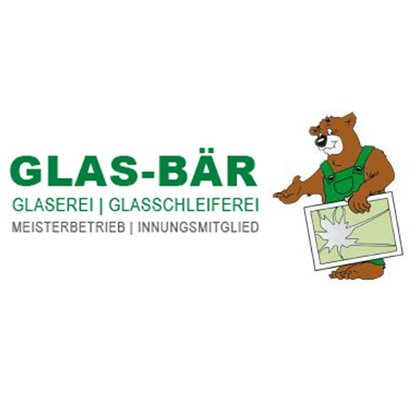 GLAS-BÄR Bade und Schneider GmbH