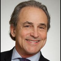 Peter Schlossberg