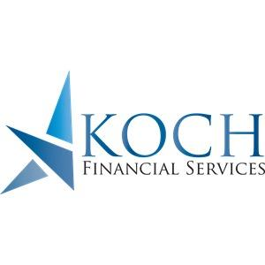 Koch Financial Services