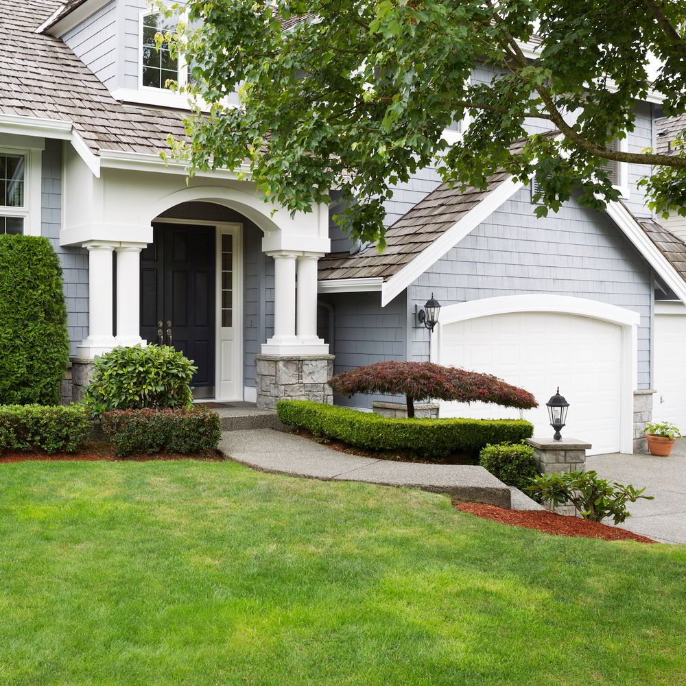 Country Jack Lawn Care Amp Landscaping In Montgomery Al