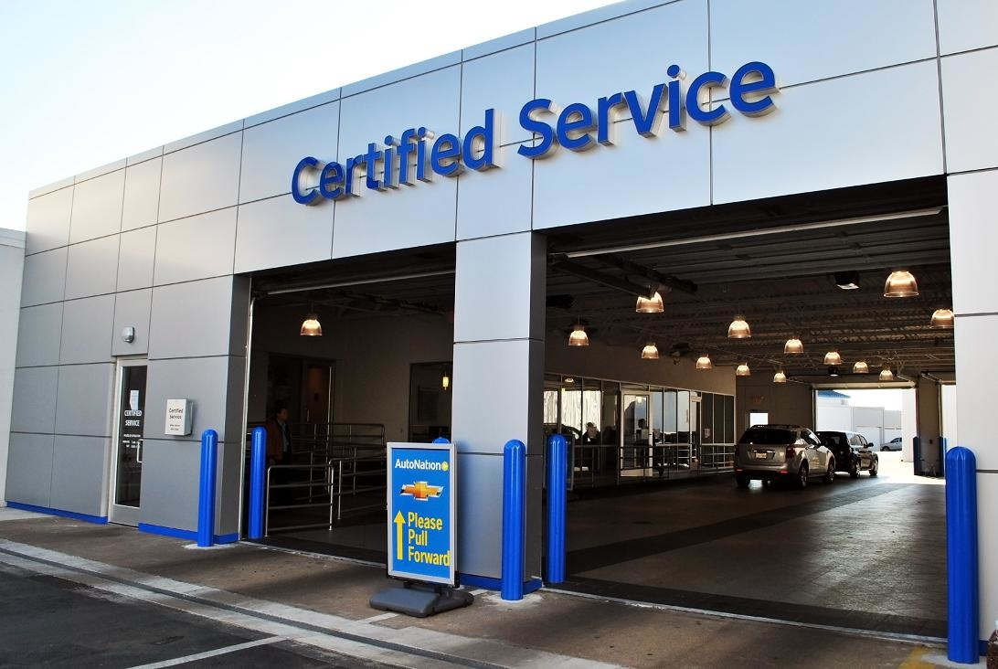 autonation chevrolet north richland hills in north richland hills tx. Cars Review. Best American Auto & Cars Review