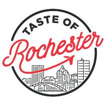 Taste of Rochester
