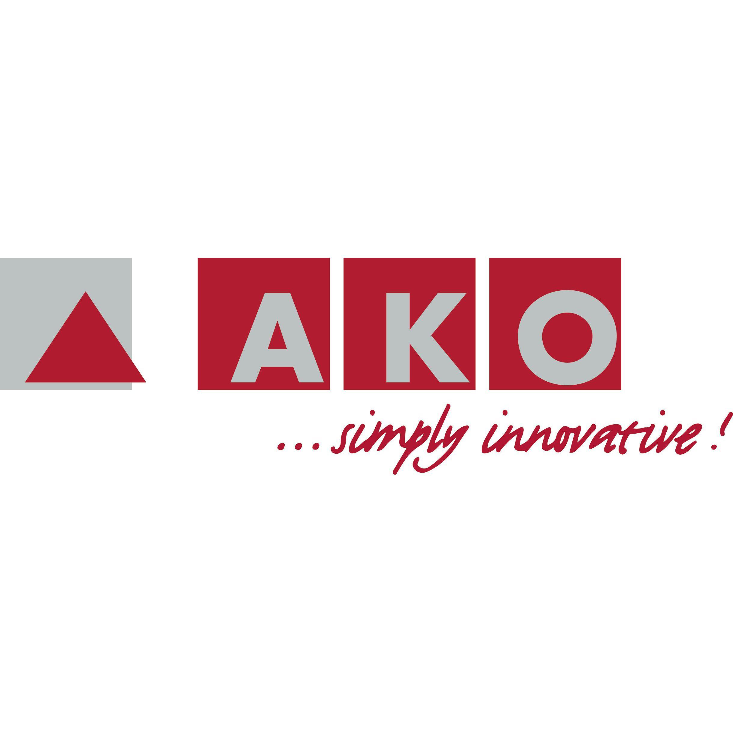 AKO Armaturen & Separationstechnik GmbH