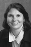 Edward Jones - Financial Advisor: Deborah P Flugstad image 0