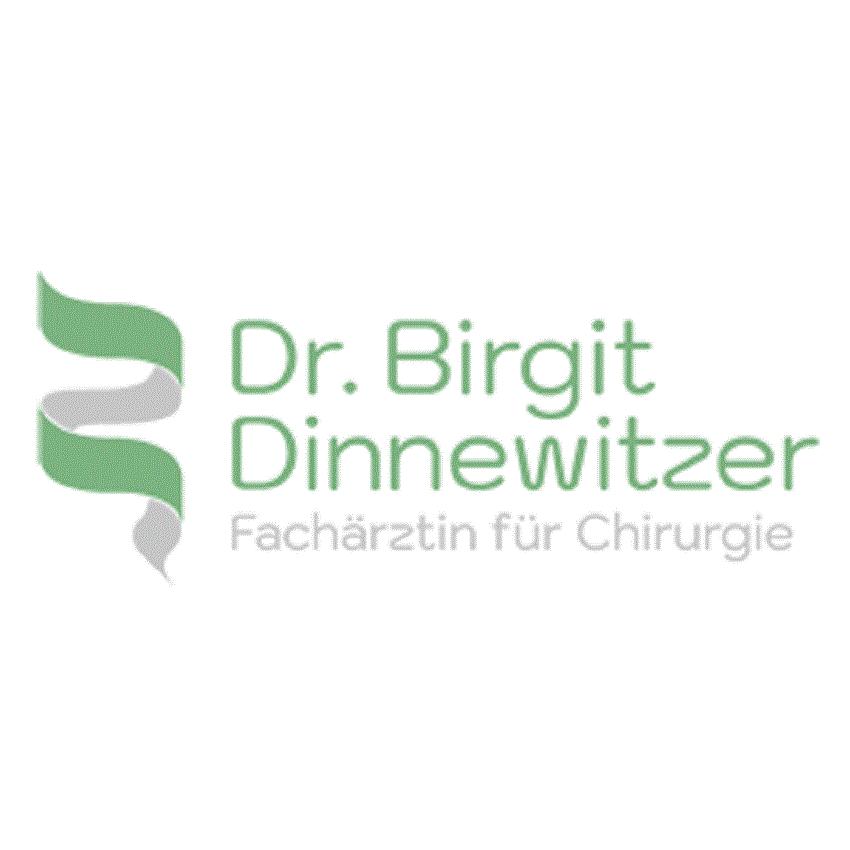 Dr. Birgit Dinnewitzer in 4523 Neuzeug Logo