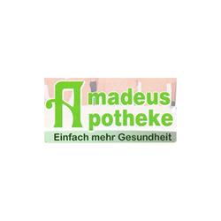 Bild zu Amadeus-Apotheke in München