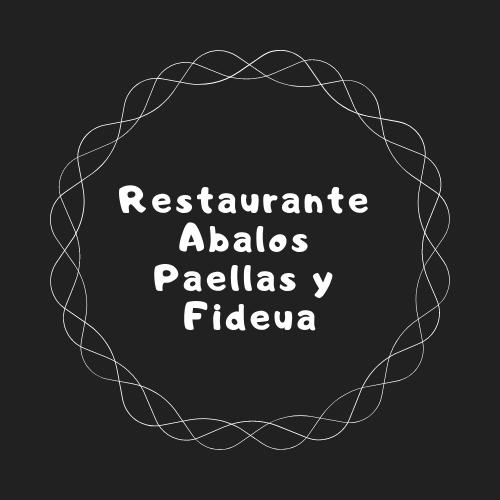 Fotos de Restaurante Abalos Paellas y Fideua
