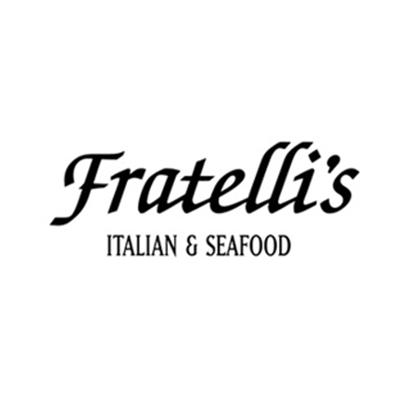 Fratelli's Italian And Seafood