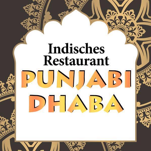 Bild zu Indisches Restaurant Punjabi Dhaba in Holzgerlingen