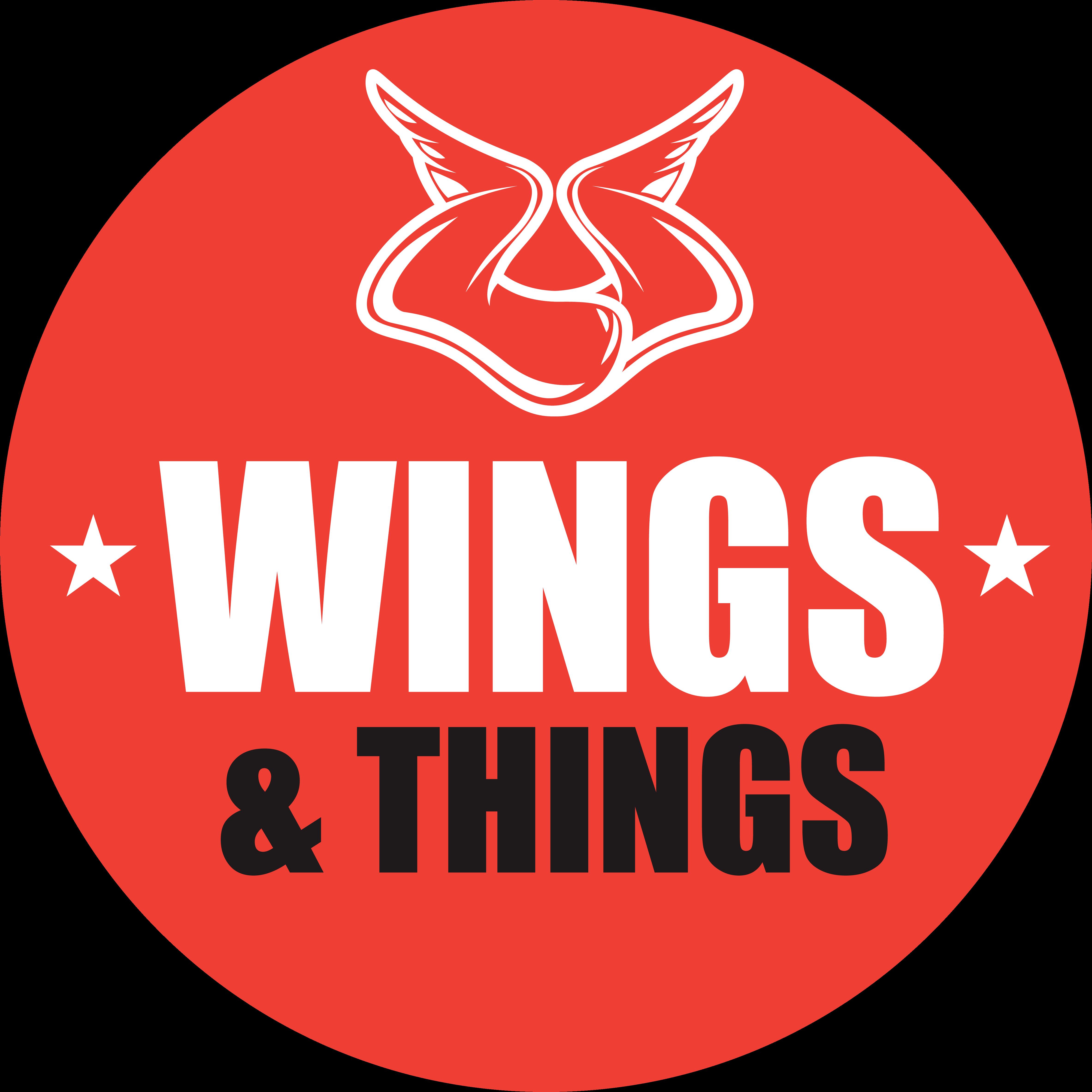 Wings & Things
