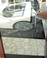 Sungloss Marble Co. in Chicago, IL, photo #4