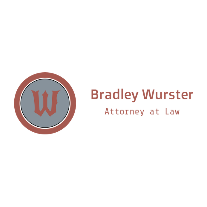 Law Office of Bradley Wurster, PLLC - Leander, TX 78641 - (512)590-9591 | ShowMeLocal.com