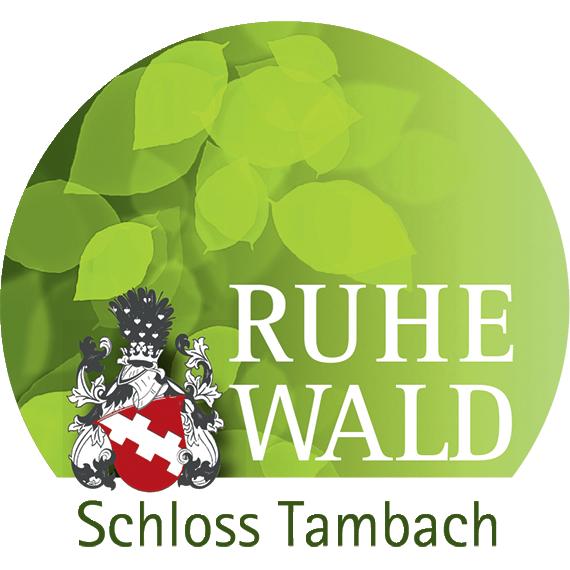 Ruhewald Schloss Tambach e.K.