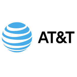 AT&T Store - Paso Robles, CA - Cellular Services