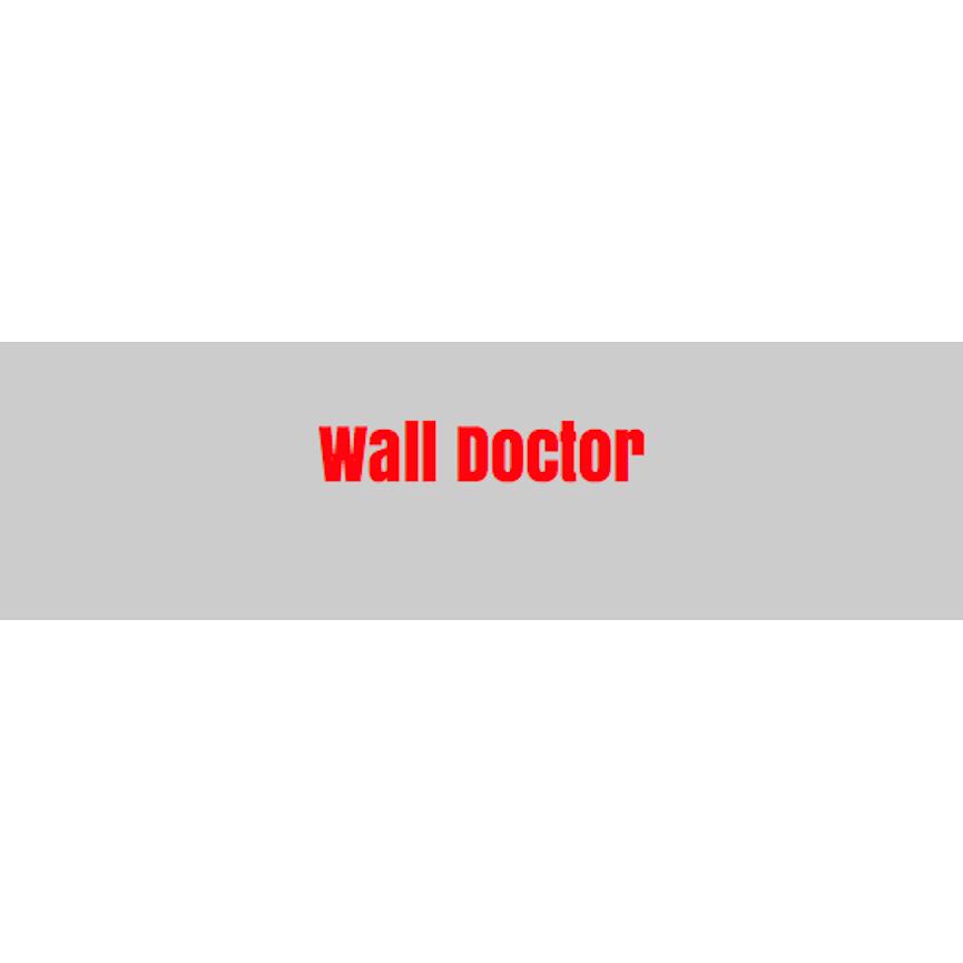 Wall Doctor - Shippensburg, PA - Carpenters