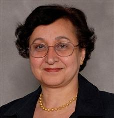 Roshni N Khory - Ameriprise Financial Services, Inc. image 0