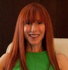 Jennifer B. Naidich, Ph.D.
