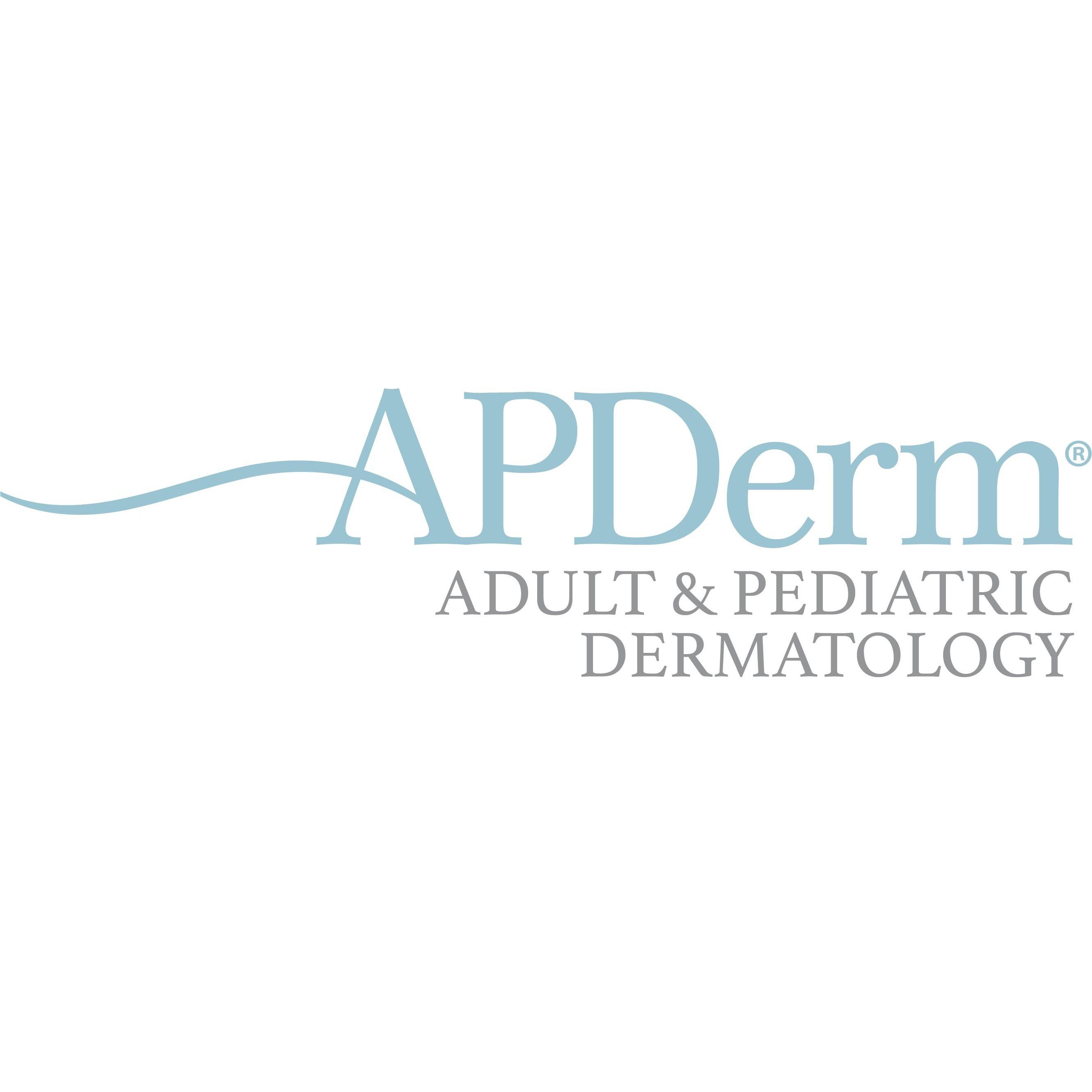 Adult & Pediatric Dermatology, PC