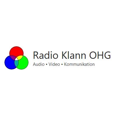 Bild zu Radio Klann OHG in Neu Isenburg