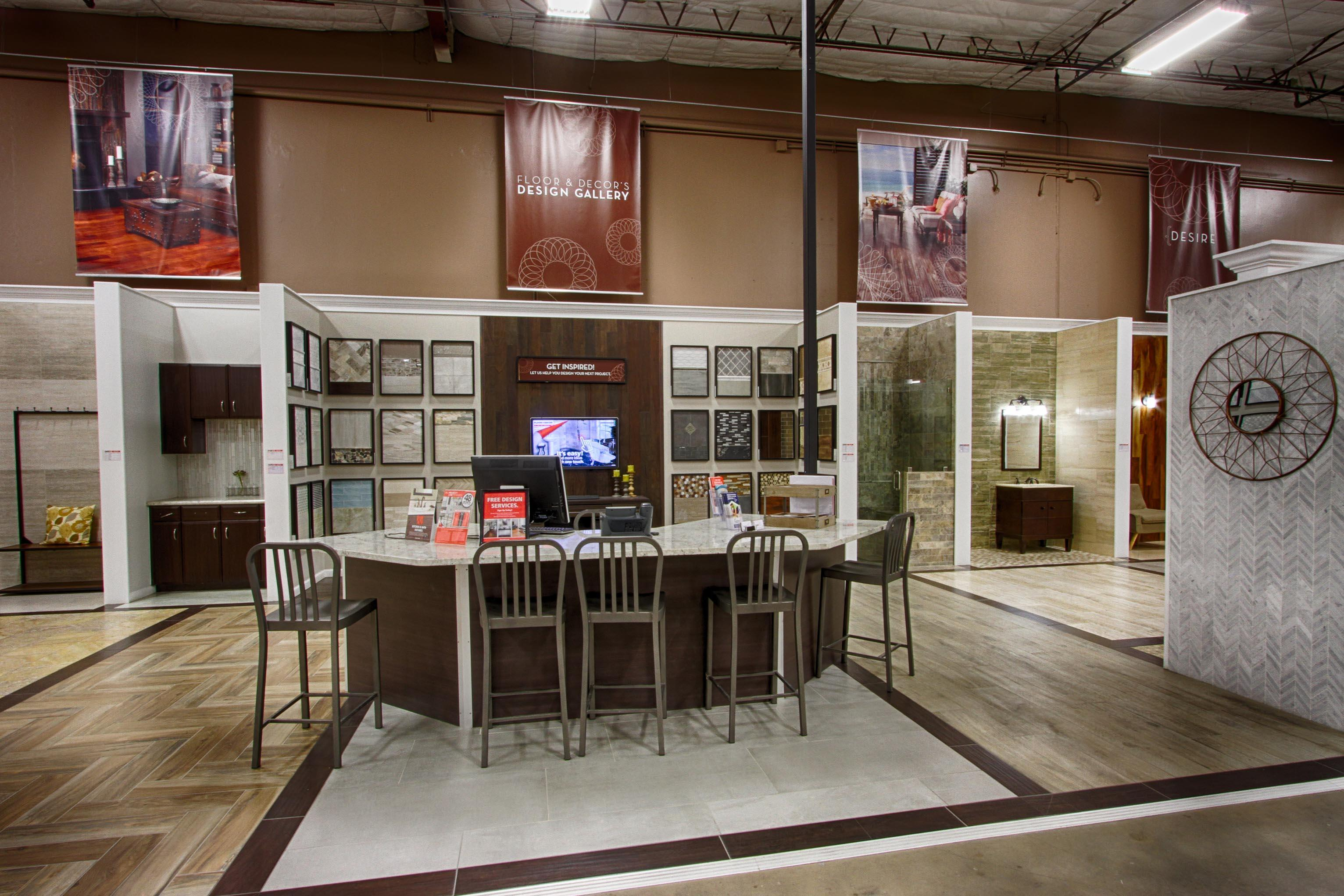 floors and decor houston floor amp decor houston tx business page 17695