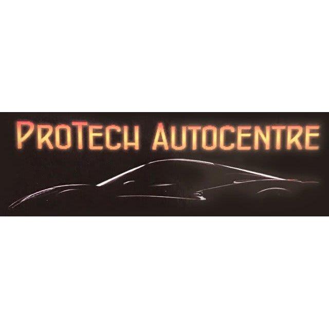 Protech Autocentre Ltd - Brierley Hill, West Midlands DY5 3QF - 01384 918607 | ShowMeLocal.com