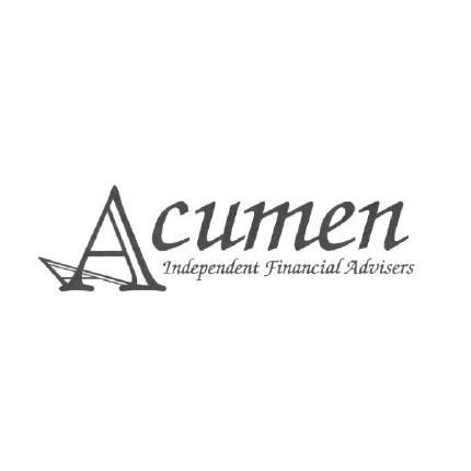 Acumen Independent Financial Planning Ltd - Swansea, West Glamorgan SA7 9RY - 01792 771771 | ShowMeLocal.com