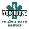 Medix Urgent Care Center - Lauderdale Lakes, FL 33313 - (954)484-8444 | ShowMeLocal.com