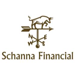Schanna Financial